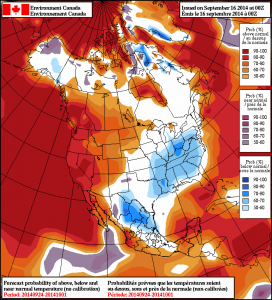 2014091600_054@007_E1_north@america_I_NAEFS@TEMPERATURE_anomaly@probability@combined@week2_198