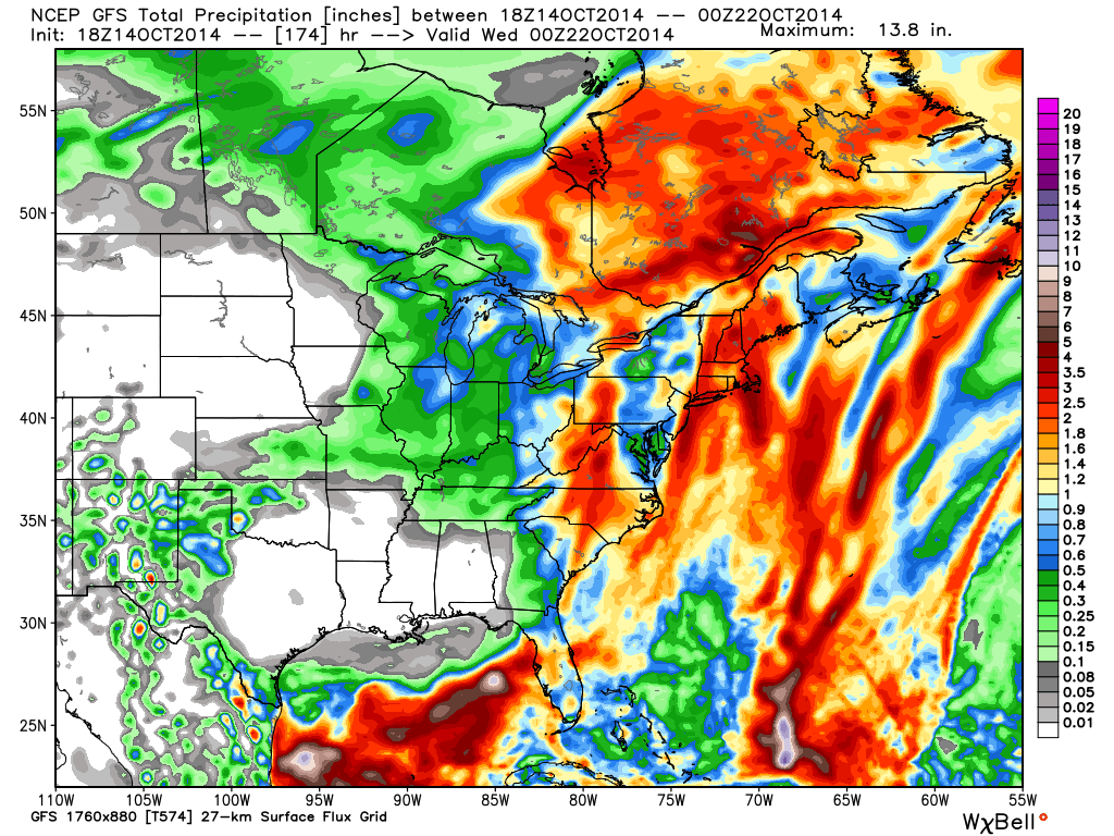gfs_total_precip_east_30