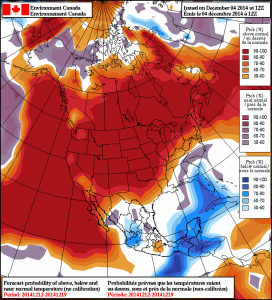 2014120412_054@007_E1_north@america_I_NAEFS@TEMPERATURE_anomaly@probability@combined@week2_186