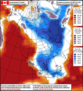 2015012212_054@007_E1_north@america_I_NAEFS@TEMPERATURE_anomaly@probability@combined@week2_186