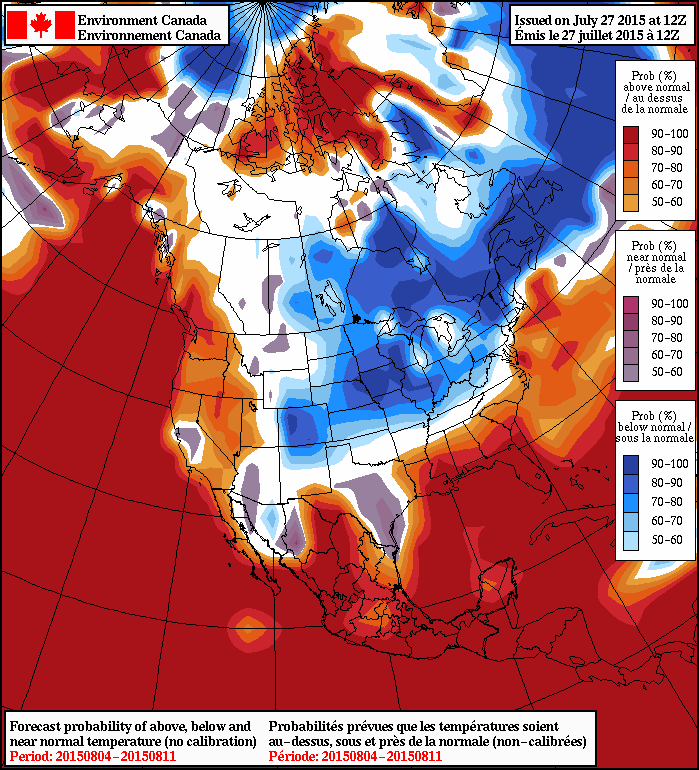 2015072712_054@007_E1_north@america_I_NAEFS@TEMPERATURE_anomaly@probability@combined@week2_186